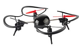 Micro Drone 3.0